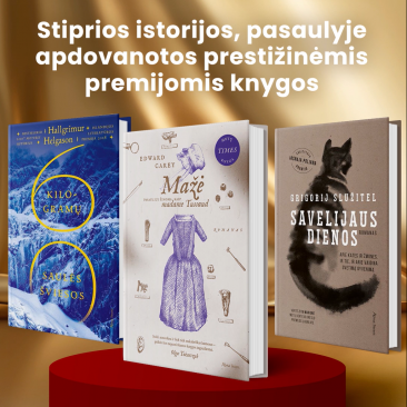 0001_apdovanotos-knygos_1628513891-68d76396696c1ad6a3bd59102406ab34.png