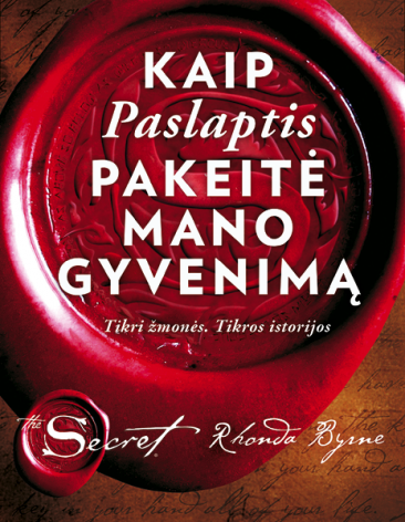 0001_kaip-paslaptis-pakeite-mano-gyvenima_1546883453-443b4c720b9bcc4ccd710b8d4bcc8a21.png