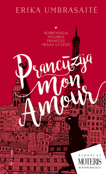 0001_prancuzija-mon-amour_1546883449-7ca3f11d78728ae6acee5a6f0d25741d.png
