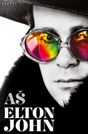 5652812993f1b578e456b2f7ac24e1de0a50e4b6_As_Elton_John-34b67c27fcbd3829600e2bfd5bc41d17.jpg